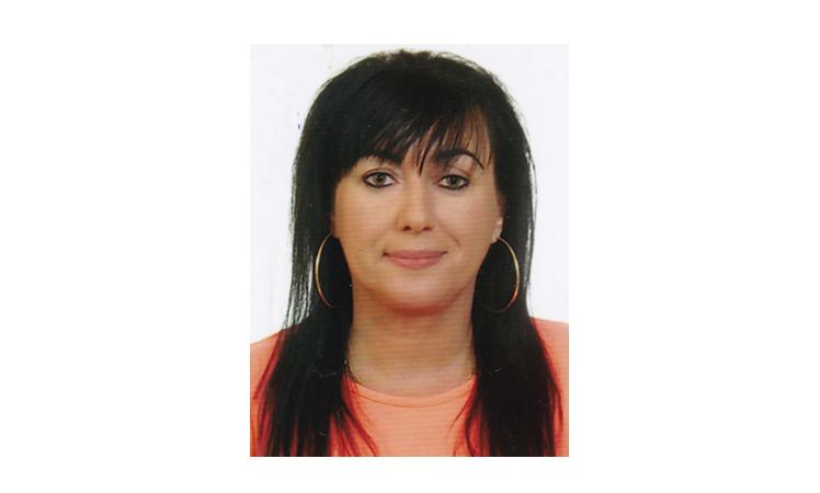Janina Jania